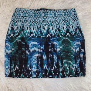 🌺 H&M Mini Skirt 🌺